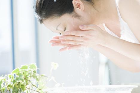 天然海綿・洗顔/ベビースポンジ・ハニコム種MSサイズ 1,980円